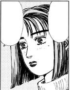 頭文字D 第16巻Natsuki-Bunta-65b