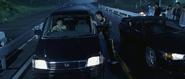 Honda Stepwgn Live Action
