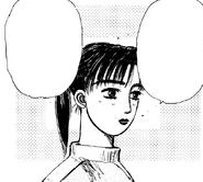 頭文字D 第12巻AItsuki-Kazumi-71d