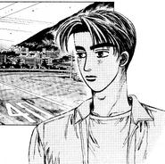 Takumi Ch086