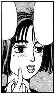 頭文字D 第9巻-Natsuki-12