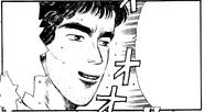 頭文字D 第1巻-Iketani-22c