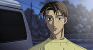 S4E04 Takumi after the battle