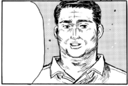 Eiji Kubo Ch519 1