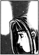 頭文字D 第14巻-Natsuki-2c