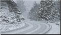 Akina snow 2