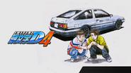 IDAS4 Loading Screen Itsuki and Takumi