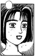 頭文字D 第9巻-Natsuki-32a