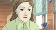 S4E08 Kyoko's Friend