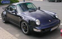 Porsche 964 Turbo.jpg