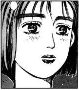 頭文字D 第9巻-Natsuki-Takumi-42b