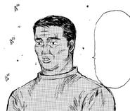 Eiji Kubo Ch466 2