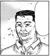 Eiji Kubo Ch569