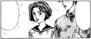 頭文字D 第11巻-Natsuki-Takumi-62a