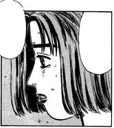 頭文字D 第9巻-Natsuki-Takumi-51
