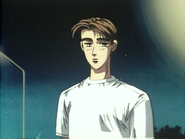 S1E09 Takumi greets Nakazato
