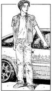 Takumi Ch485