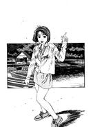 頭文字D 第9巻-Natsuki-15