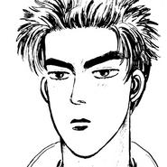 Keisuke Homepage