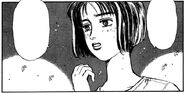 頭文字D 第9巻-Natsuki-24