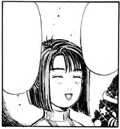 頭文字D 第16巻Natsuki-Bunta-59d