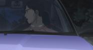 頭文字D Extra Stage 2 Iketani-146