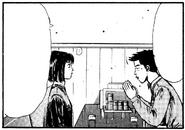 Toru and Nao Ch193 1