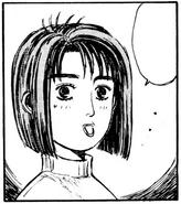 頭文字D 第16巻Natsuki-Bunta-60d