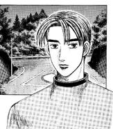 Takumi Ch293
