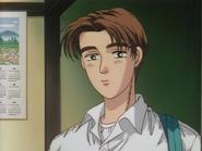 S1E03 Takumi talks with Bunta