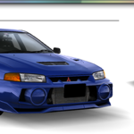 EVO4 Ice Blue AS0.png