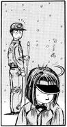 頭文字D 第16巻Natsuki-Takumi-46d
