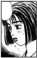 頭文字D 第9巻-Natsuki-27a