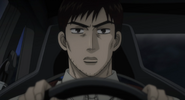 頭文字D Extra Stage 2 Iketani-188