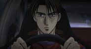S4E22 Takumi battles with Joshima 2