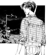 Takumi Ch101