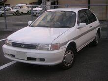 Toyota Corolla II.jpg