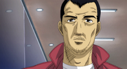 S4E05 Todo talks with Tomoyuki 1