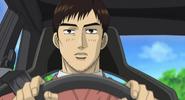 頭文字D Extra Stage 2 Iketani-109