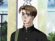 S2E01 Takumi leaves School