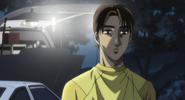 S4E09 Takumi talks with Fumihiro