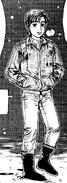 Takumi Young Ch092
