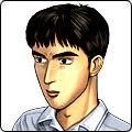 Koichiro Iketani AS4 2