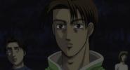 S4E02 Takumi talks with Toru