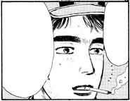 頭文字D 第1巻-Iketani-Yuichi-13c