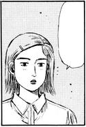 Kyoko's Friend Ch267