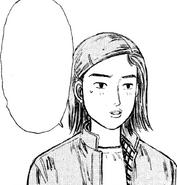Kyoko's Friend Ch265 1