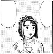 頭文字D 第16巻Natsuki-Bunta-64d
