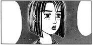 頭文字D 第16巻Natsuki-Takumi-41a
