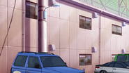 Act 6 Subaru Alcyone
